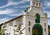 San Cristóbal de Las Casas - Mexique
