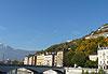Grenoble - Alpes