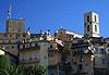 Grasse - Côte d'Azur