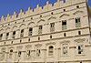 Hadramaout - Yémen