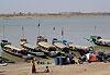 Mopti - Mali