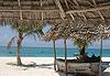 Plage de Kendwa - Zanzibar