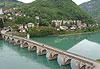 Višegrad - Bosnie-Herzégovine