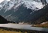Val d'Azun - Midi-Pyrénées