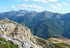 Los Picos de Europa (Pics d'Europe) - Espagne