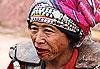 Luang Nam Tha - Laos