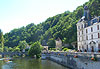 Brantôme - Périgord - Dordogne