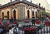 Guadalajara - Mexique
