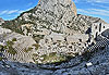 Termessos - Turquie