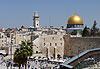 Jérusalem - Israël, Palestine