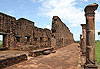San Cosme y Damián - Paraguay