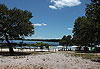 Laguna Blanca - Paraguay