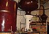Cognac - Poitou-Charentes
