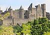 Carcassonne - Languedoc-Roussillon