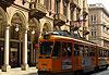 Torino (Turin) - Italie
