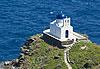 Île de Sifnos - Îles grecques