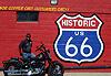 Route 66 - États-Unis