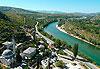 Pocitelj - Bosnie-Herzégovine