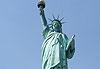 Statue de la Liberté - New York