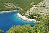 Île de Korčula - Croatie