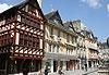 Quimper (Kemper) - Bretagne