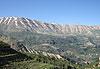 Bcharré - Liban