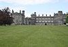 Kilkenny - Irlande