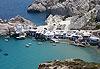 Île de Milos - Îles grecques