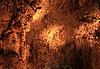 Grottes de Cacahuamilpa - Mexique