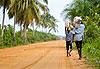 Ouidah - Bénin
