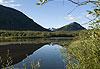 Abisko National Park - Suède