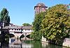 Nürnberg (Nuremberg) - Allemagne
