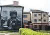 Derry (Doire) - Irlande