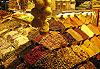 Bazar égyptien (Mısır Çarşısı) - Istanbul