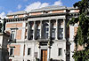 Musée du Prado - Madrid