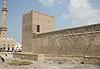 Dubaï Museum (Al Fahidi Fort) - Dubaï