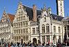 Gand (Gent) - Belgique
