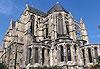 Saint-Quentin - Picardie