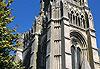 Soissons - Picardie