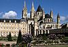 Caen - Normandie