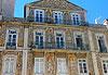 Bairro Alto, Chiado et Cais do Sodré - Lisbonne
