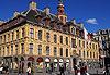 Vieille Bourse - Lille