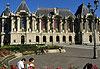 Musée des Beaux-Arts - Palais des Beaux-Arts - Lille