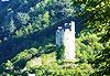 Tournon-sur-Rhône - Ardèche, Drôme