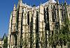 Beauvais - Picardie