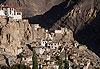 Lamayuru - Ladakh