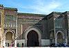 Meknès - Maroc