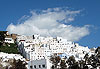 Tétouan - Maroc