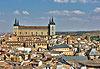 Toledo (Tolède) - Espagne