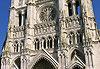 Amiens - Picardie
